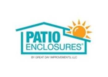 Patio Enclosures Inc.