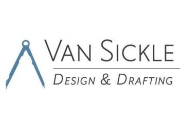 Van Sickle Design & Drafting