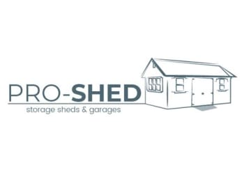 Pro-Shed Buildings
