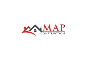 MAP Construction