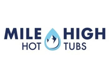 Mile High Hot Tubs