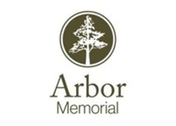 Arbor Memorial Services
