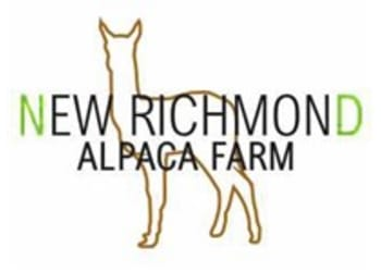 THE ALPACA SHOP / NEW RICHMOND ALPACA FARM