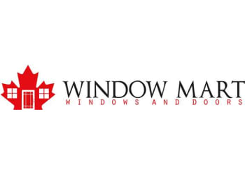 Window Mart Inc.
