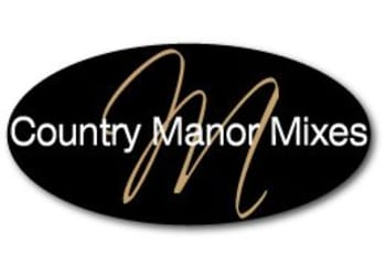 Country Manor Mixes LLC