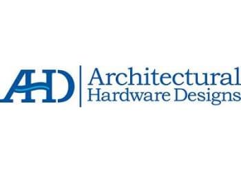 Architectural Hardware Designs