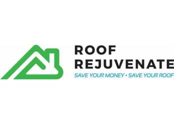 Roof Rejuvenate