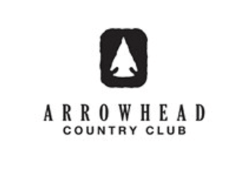 Arrowhead & Ancala Country Club