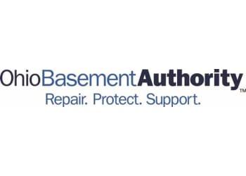 Ohio Basement Authority