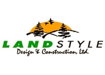 Landstyle Design & Construction Ltd.