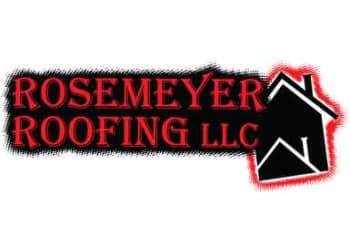 Rosemeyer Roofing LLC.