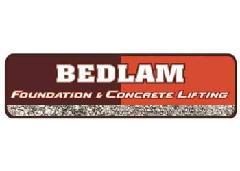 Bedlam Foundation & Concrete Lifting