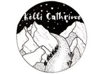 Kelli Cathrine Photography