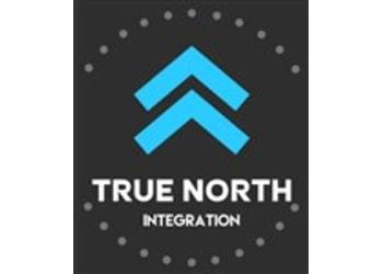 True North Integration Ltd.