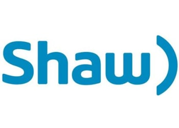 Shaw Cablesystems G.P.