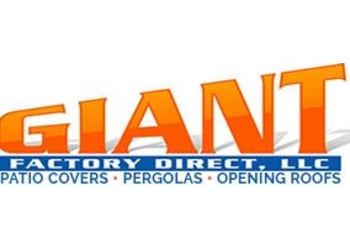 Giant Factory Direct