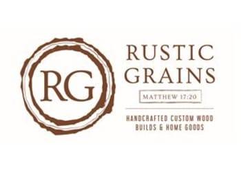 Rustic Grains Wood Company
