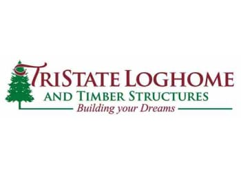 Tri-State Log & Timber Structures