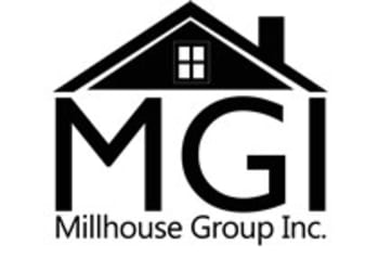 Millhouse Group