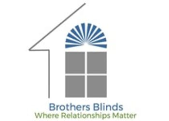 Brothers Blinds LLC