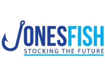 Jones Fish Hatcheries, Inc.