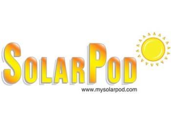 Solar Pod