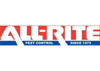 All Rite Pest Control, Inc.