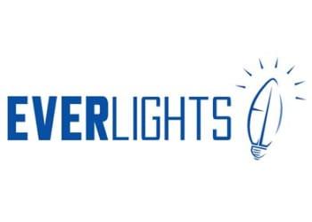 EverLights