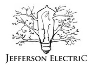 Jefferson Electric LLC