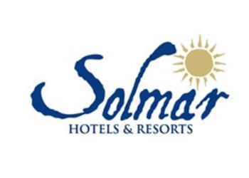 Solmar Hotels and Resorts