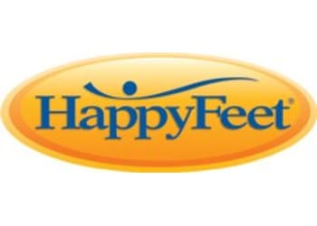 Happy Feet/TMKE LLC