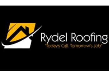 Rydel Roofing Inc