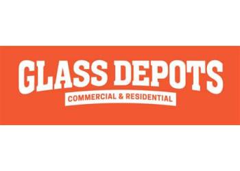 Glass Depots