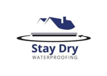 Stay Dry Waterproofing, LLC