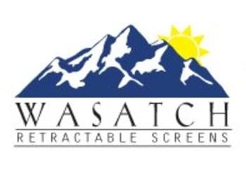 WASATCH RETRACTABLE SCREENS ,LLC.
