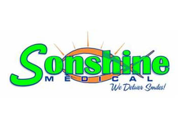 Sonshine Medical
