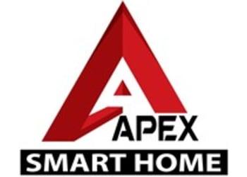 Apex Smart Home
