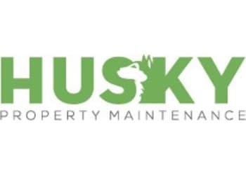 Husky Maintenance