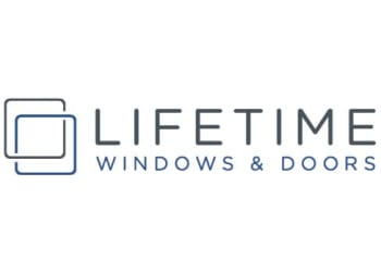 Lifetime Windows & Doors
