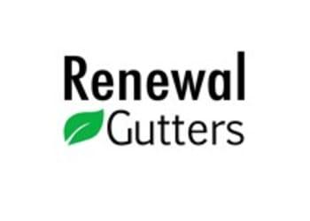 Renewal Gutters