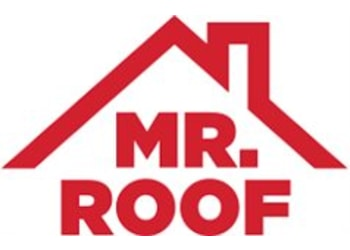 Mr Roof of Nashville