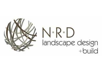 NRD Landscape Design