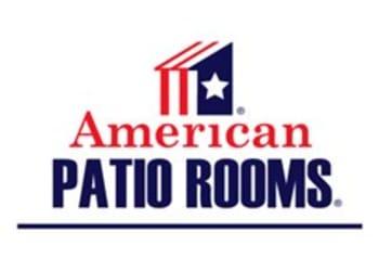 American Patio Rooms