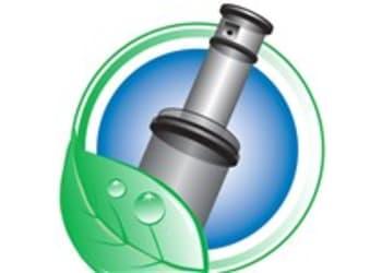 Hot Shot Sprinkler Repair and Landscape LLC