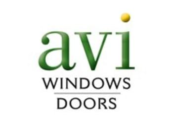 AVI Architectural Visions Inc