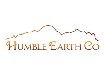 Humble Earth Company