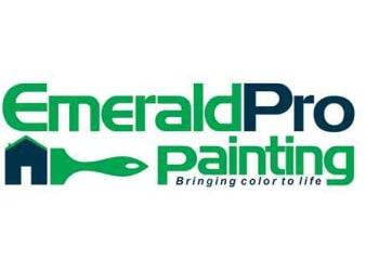 EmeraldPro Painting