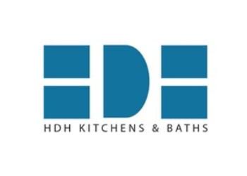 HDH Kitchens & Bath