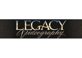 Legacy Videography