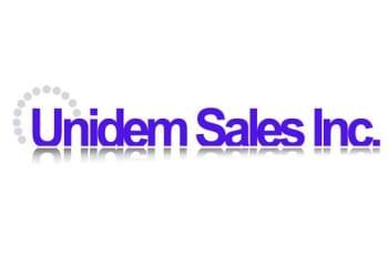 Unidem Sales Inc.
